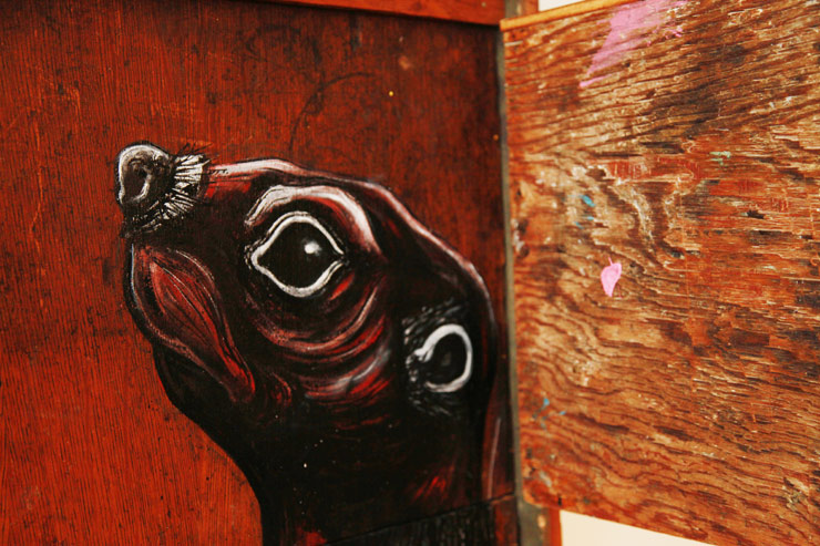 brooklyn-street-art-roa-JLVGallery-jaime-rojo-04-15-web-8