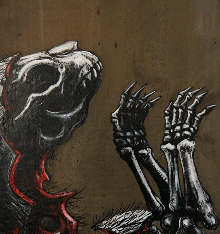 brooklyn-street-art-roa-JLVGallery-jaime-rojo-04-15-web-9