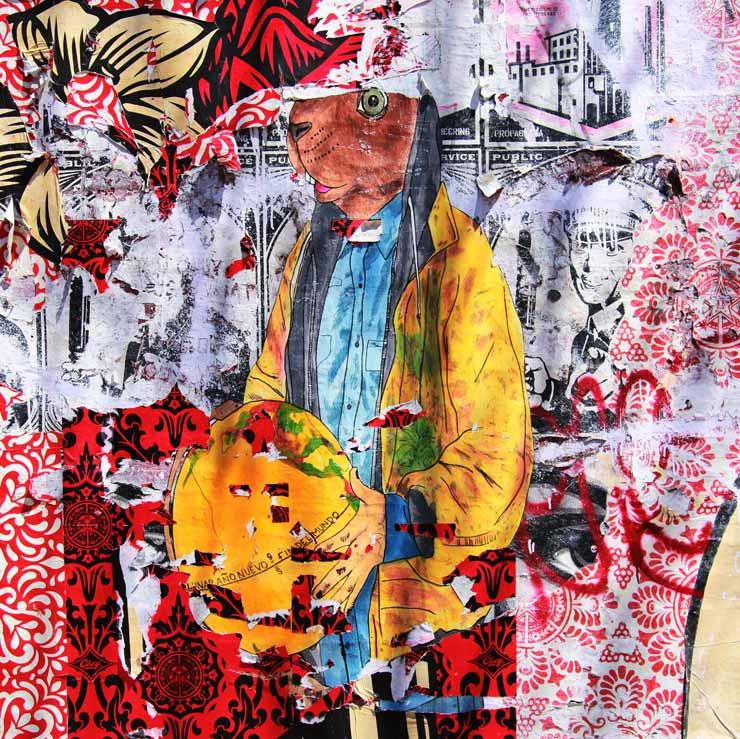 brooklyn-street-art-sen9lugo-jaime-rojo-04-12-15-web
