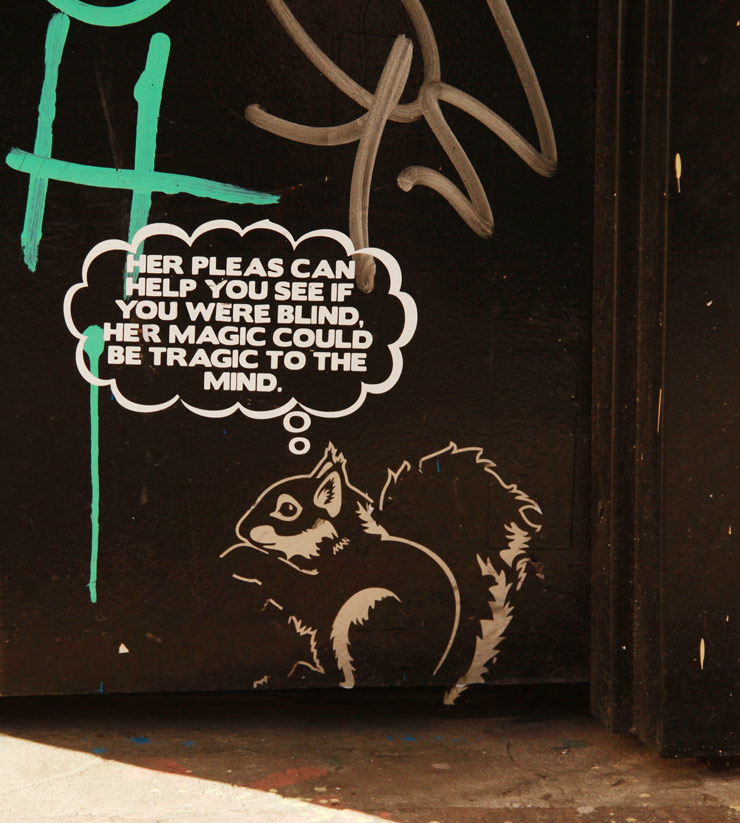 brooklyn-street-art-squirrel-jaime-rojo-04-26-15-web