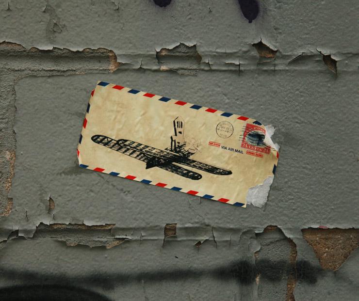 brooklyn-street-art-stikman-jaime-rojo-04-15-web-1
