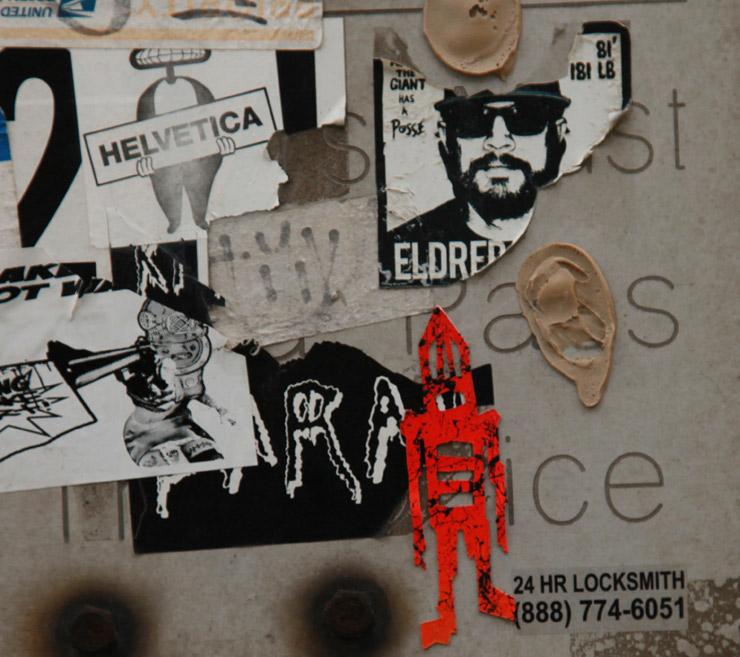 brooklyn-street-art-stikman-jaime-rojo-04-15-web-2