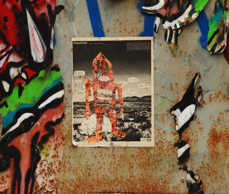 brooklyn-street-art-stikman-jaime-rojo-04-15-web-3