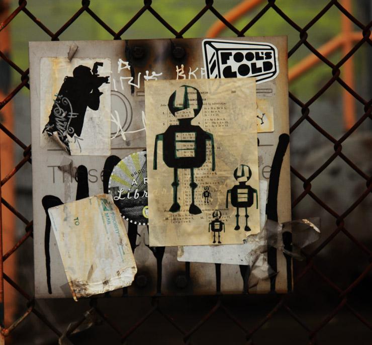 brooklyn-street-art-stikman-jaime-rojo-04-15-web-4