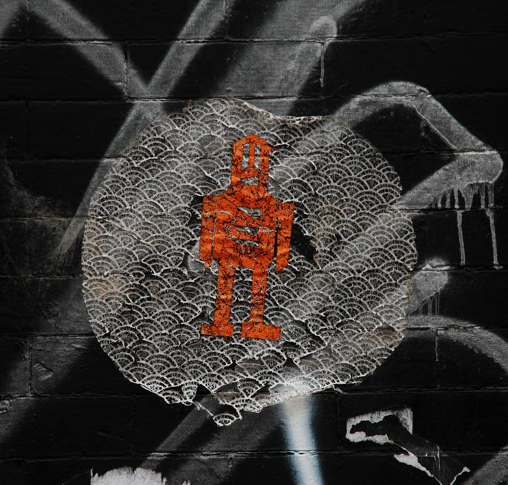 brooklyn-street-art-stikman-jaime-rojo-04-15-web-5