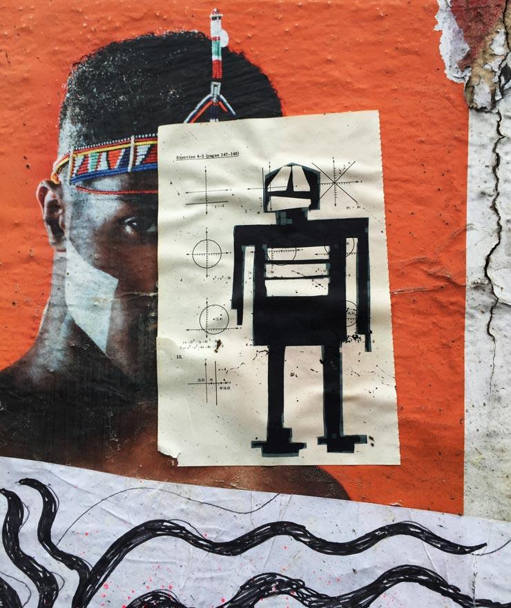 brooklyn-street-art-stikman-jaime-rojo-04-15-web-6