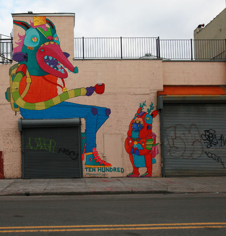 brooklyn-street-art-ten-hundred-jaime-rojo-04-05-15-web