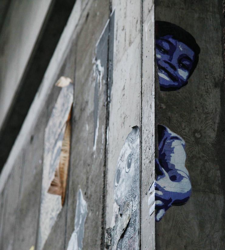 brooklyn-street-art-tona-jaime-rojo-04-12-15-web-1