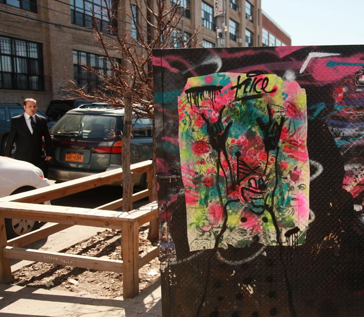 brooklyn-street-art-trice-jaime-rojo-04-05-15-web