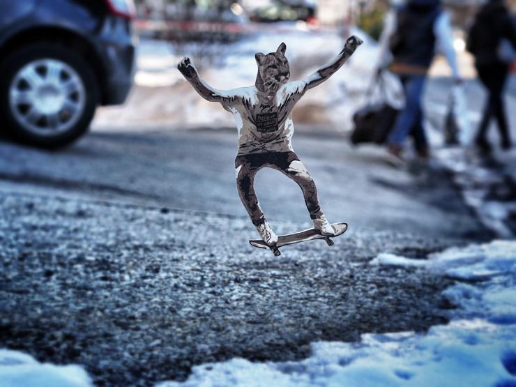 brooklyn-street-art-tuco-wallach-manimals-web-11