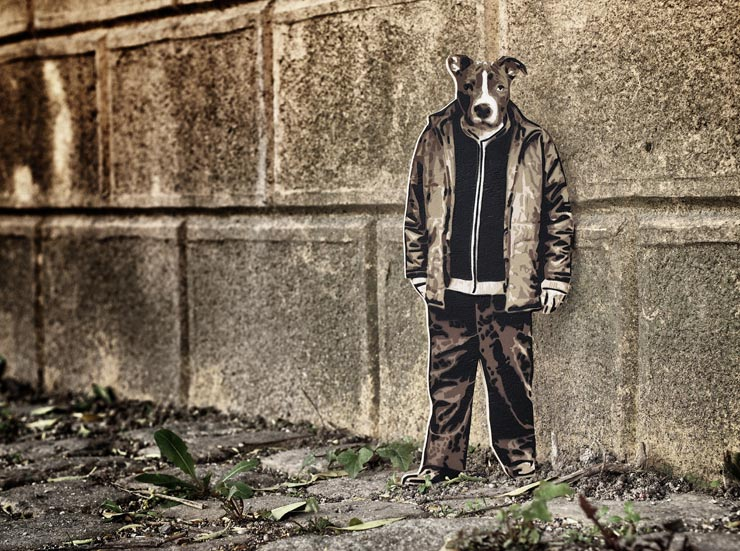brooklyn-street-art-tuco-wallach-manimals-web-2