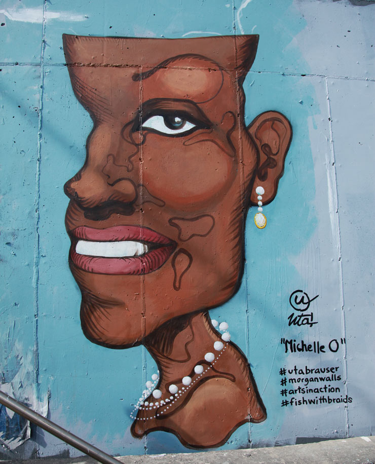 brooklyn-street-art-uta-jaime-rojo-04-2015-web