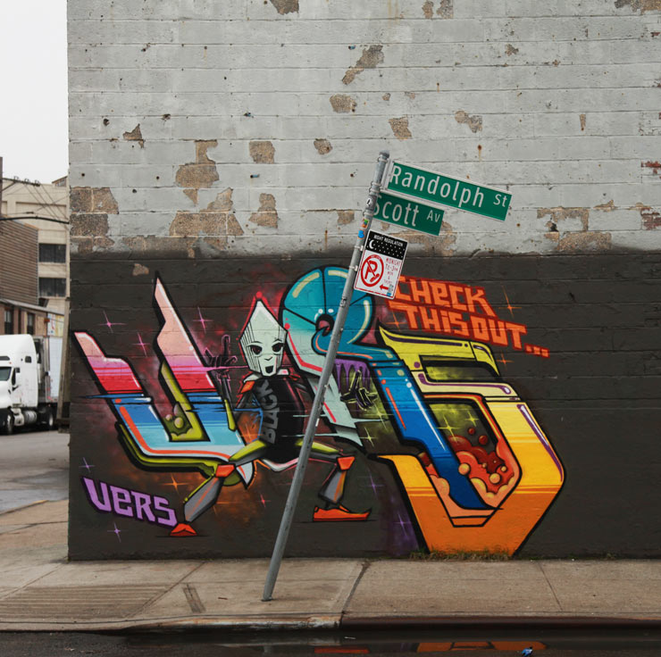 brooklyn-street-art-vers-jaime-rojo-04-2015-web