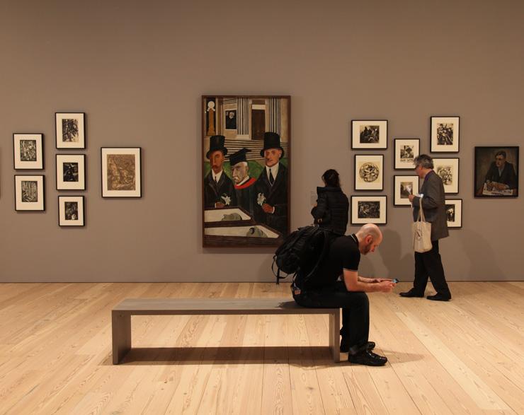 brooklyn-street-art-whitney-museum-jaime-rojo-05-15-web-1