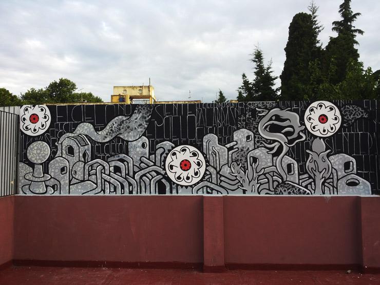 brooklyn-street-at-Opiemme-Gualicho-Florencia-Gargiulo-Buenos-Aires-2014-web