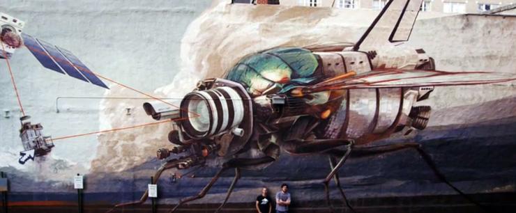 Brooklyn-Street-Art-740-screenhot-Copyright-RVA-Richmond-Wes21-ONUR-Screenshot