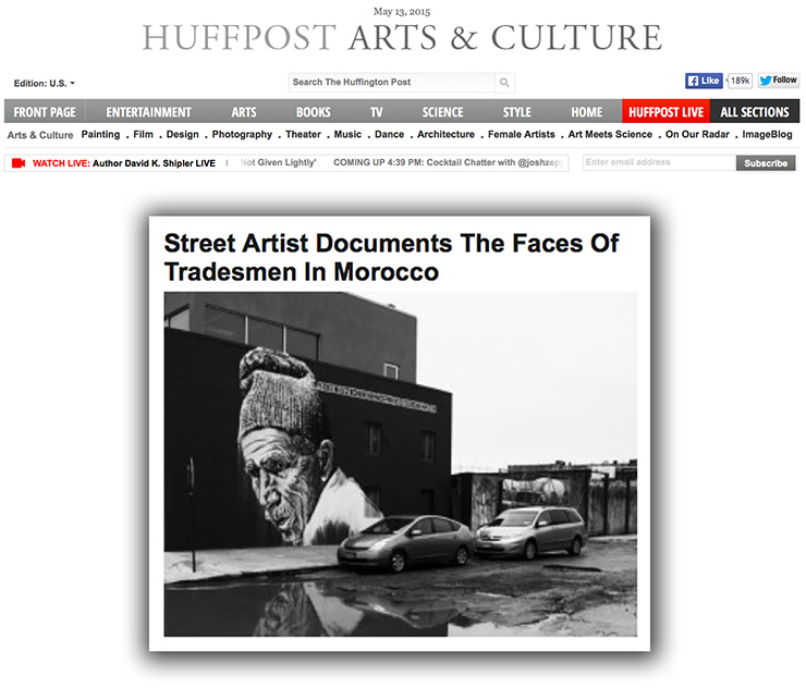 Brooklyn-Street-Art-EKG-740-Huffpost-Screen-Shot-2015-05-13-at-4.00.22-PM