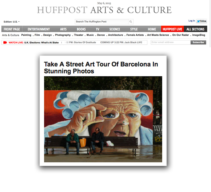 Brooklyn-Street-Art-Huffpo-Barcelona-740pxls-050615