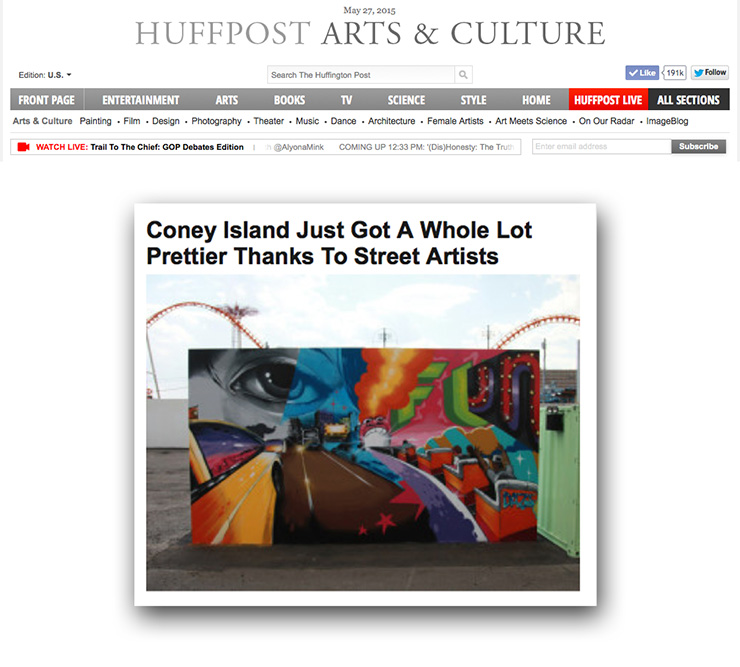 Brooklyn-Street-Art-Huffpost-Coney-Island-740-Screen-Shot-2015-05-27-at-11.24.17-AM