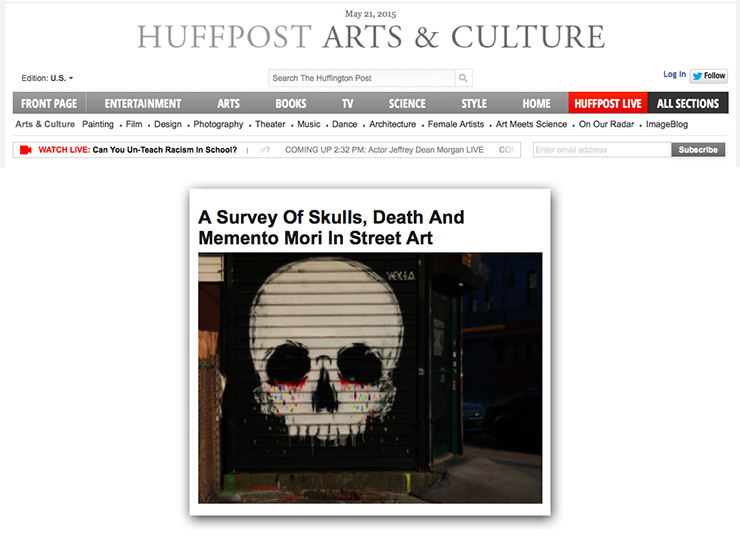 Brooklyn-Street-Art-Huffpost-Memento-Mori-740-Screen-Shot-2015-05-21-at-10.33.53-AM