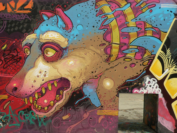 brooklyn-street-art-ARYZ-lluis-olive-bulbuena-barcelona-2010-web