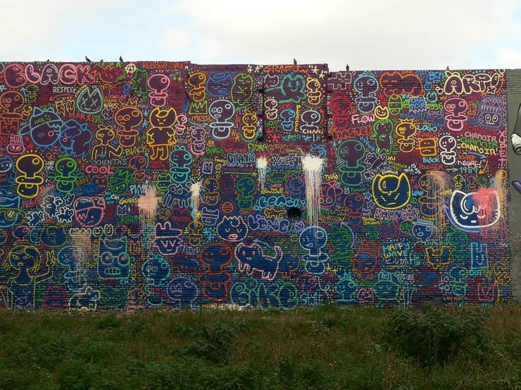 brooklyn-street-art-CHANOIR-XUPET-lluis-olive-bulbena-barcelona-2014-web