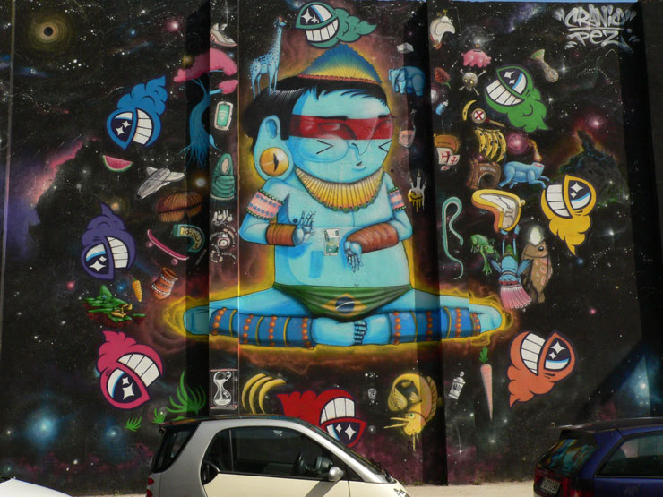 brooklyn-street-art-CRANIO-ELPEZ-barcelona-2015-web