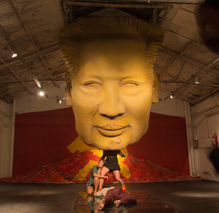brooklyn-street-art-Ever-nicolas-Romero-Elsa-Sauguet-Sebastian-Reinoso-Salinas-Ines-Maas-marcos-berta-05-16-15-web