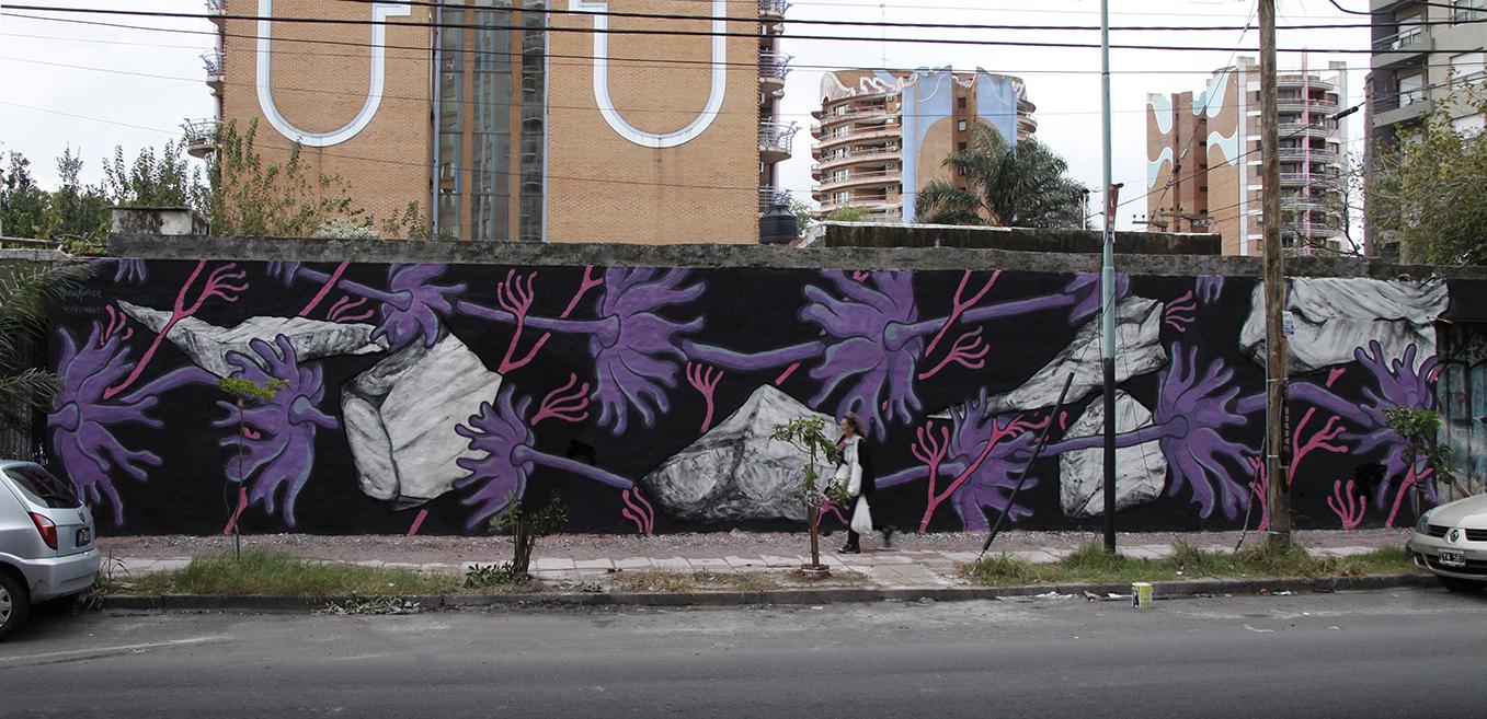 brooklyn-street-art-Pablo Harymbat-Gualicho-Nina-Kunan-buenos-aires-argentina-05-10-15