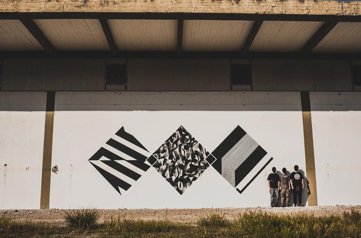 brooklyn-street-art-Seikon-blaqk-alka-murat-greece-05-16-15-web