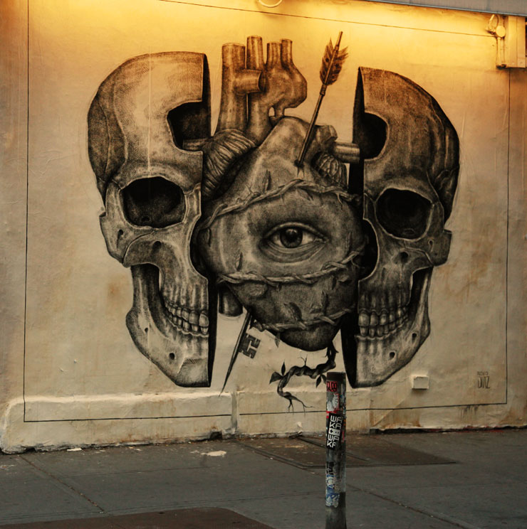 brooklyn-street-art-alexis-diaz-jaime-rojo-05-10-15-web