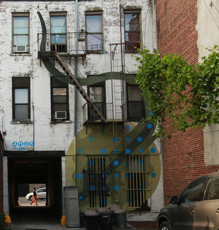 brooklyn-street-art-amok-island-jaime-rojo-05-31-15-web-1