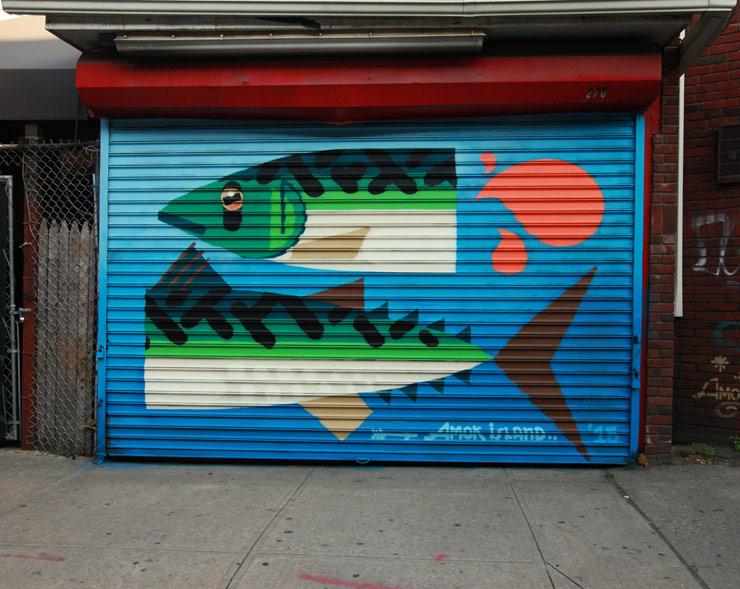 brooklyn-street-art-amok-island-jaime-rojo-05-31-15-web-2