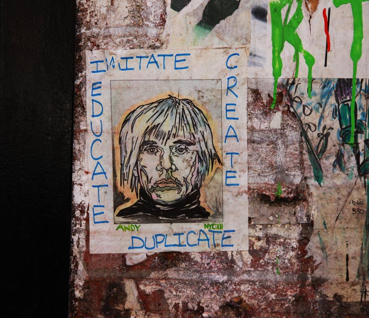 brooklyn-street-art-andy-warhol-jaime-rojo-05-10-15-web