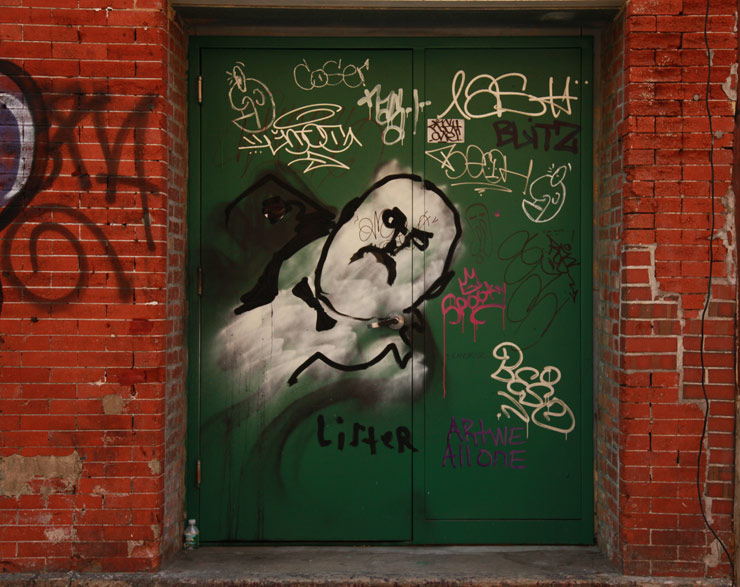 brooklyn-street-art-anthony-lister-jaime-rojo-05-03-15-web