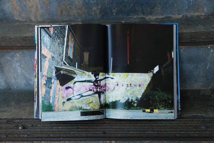 brooklyn-street-art-anthony-lister-jaime-rojo-05-10-15-web-10