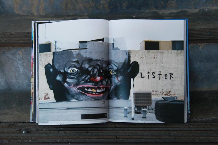 brooklyn-street-art-anthony-lister-jaime-rojo-05-10-15-web-11
