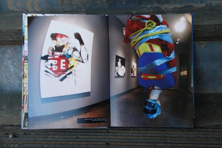 brooklyn-street-art-anthony-lister-jaime-rojo-05-10-15-web-2