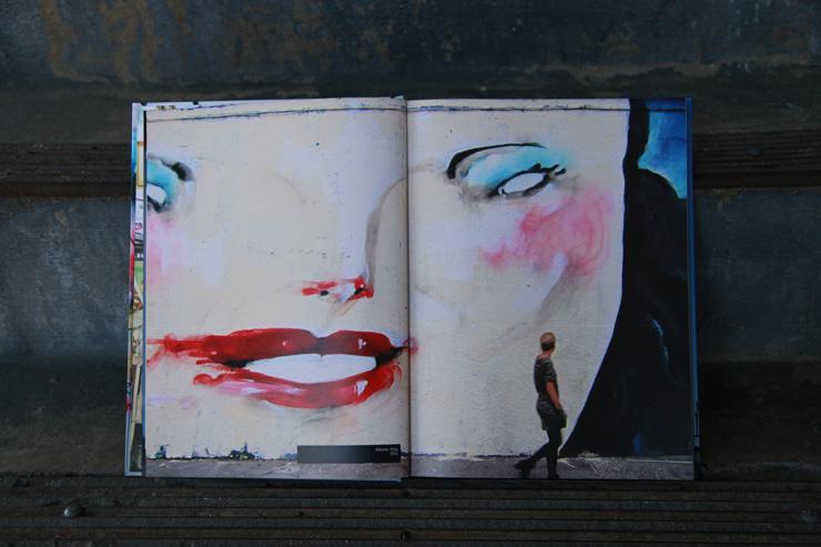 brooklyn-street-art-anthony-lister-jaime-rojo-05-10-15-web-3