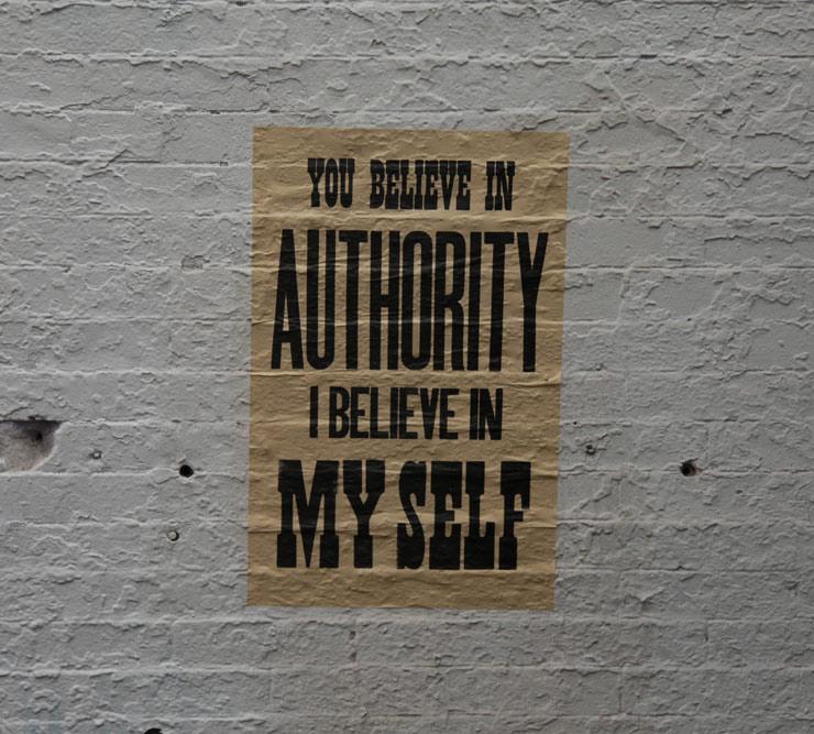 brooklyn-street-art-artist-unknown-jaime-rojo-05-10-15-web-1