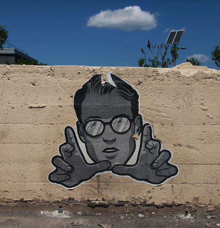brooklyn-street-art-artist-unknown-jaime-rojo-05-24-15-web-6
