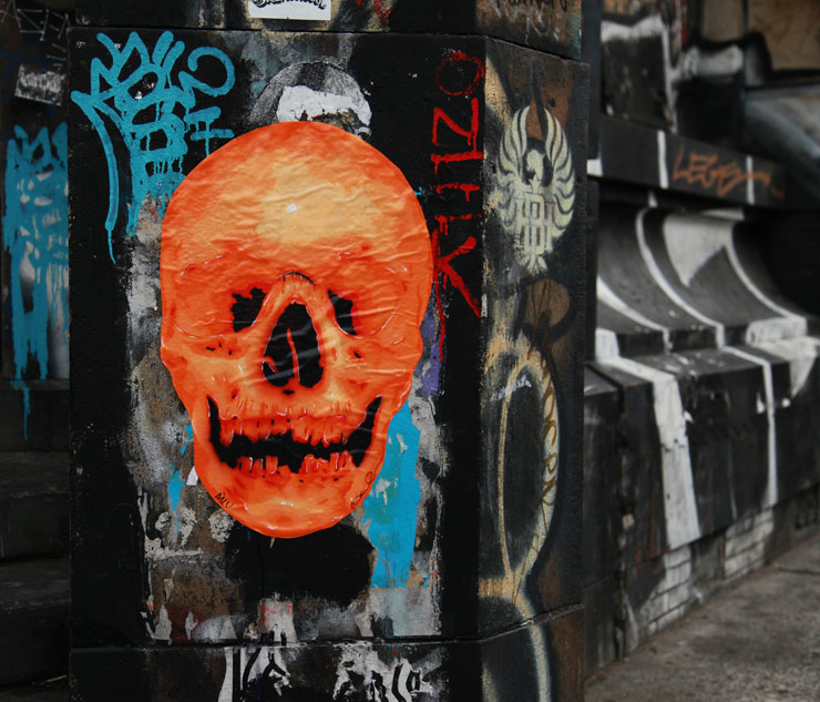 brooklyn-street-art-balu-jaime-rojo-05-15-web