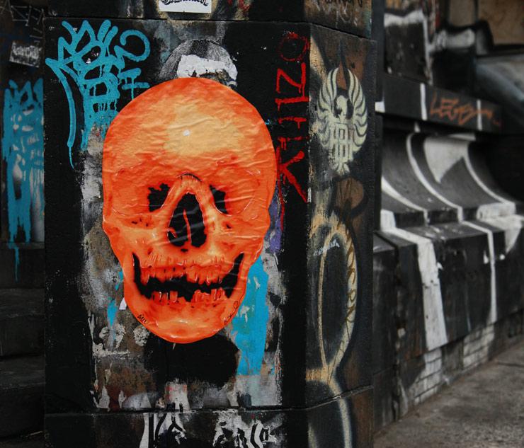 brooklyn-street-art-balu-jaime-rojo-05-15-web