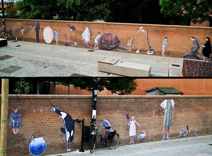 brooklyn-street-art-bifido-dario-alejandro-barletta-bologna-italy-web-1