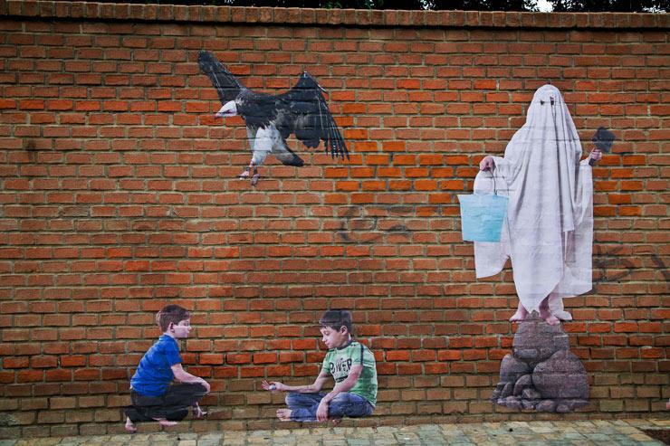 brooklyn-street-art-bifido-dario-alejandro-barletta-bologna-italy-web-4