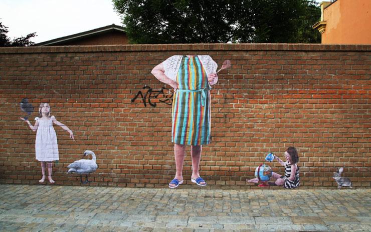 brooklyn-street-art-bifido-dario-alejandro-barletta-bologna-italy-web-5
