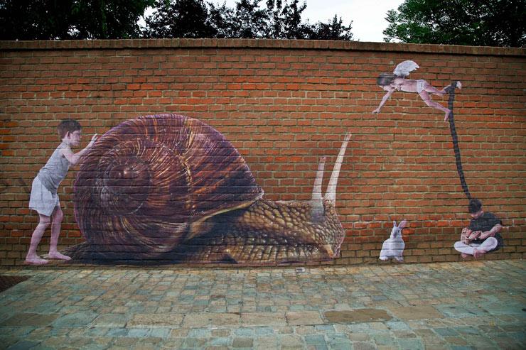 brooklyn-street-art-bifido-dario-alejandro-barletta-bologna-italy-web-6