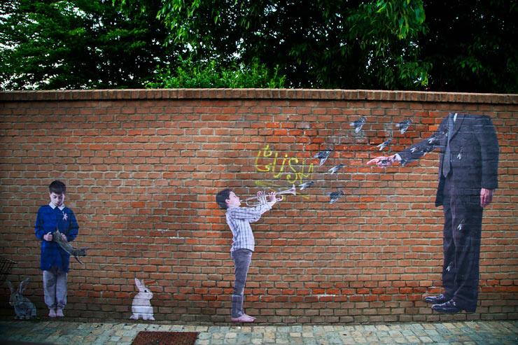 brooklyn-street-art-bifido-dario-alejandro-barletta-bologna-italy-web-7