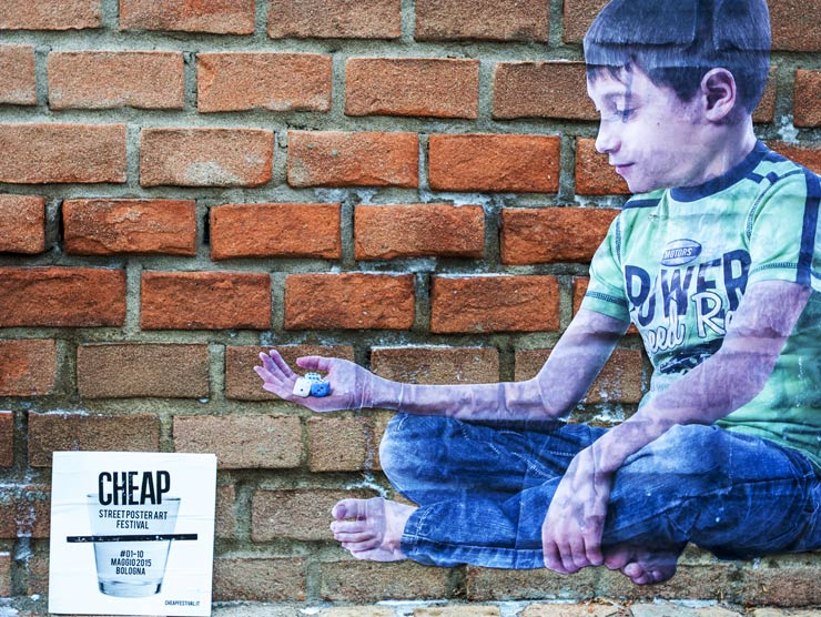 brooklyn-street-art-bifido-pierfrancesco-lafratta-bologna-italy-web-3