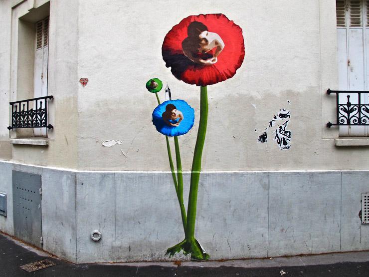 brooklyn-street-art-big-ben-sandra-hoj-paris-05-15-web-1